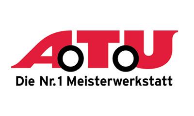 ATU_Logo