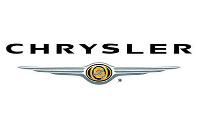 Crysler_Logo