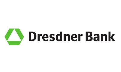 Dresdner_Bank_Logo