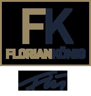 FlorianK
