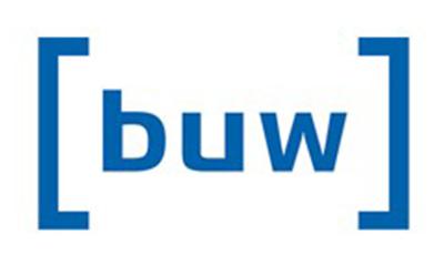 Logos_BUW