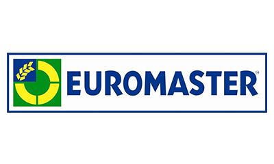 Logos_Euromaster