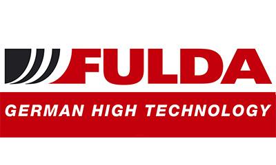 Logos_Fulda