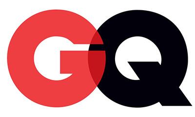 Logos_GQ