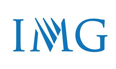 Logos_IMG