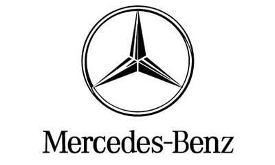 Logos_Mercedes_Benz