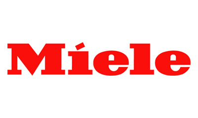 Logos_Miele