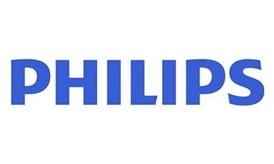 Logos_Phillips