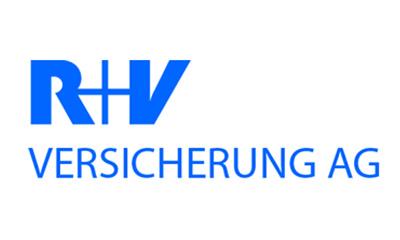 Logos_R+V_Versicherung
