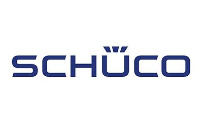 Logos_Schüco