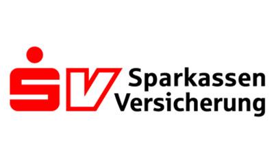 Logos_Sparkasse_Versicherung
