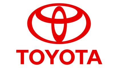 Logos_Toyota