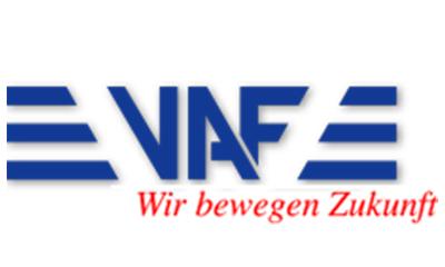 Logos_VAF