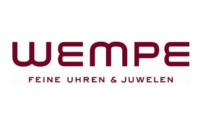 Logos_Wempe