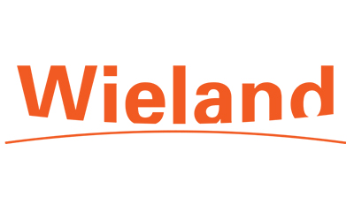 Logos_Wieland