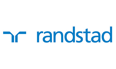 Logos_randstand