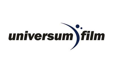 Unisversum_Film_Logo