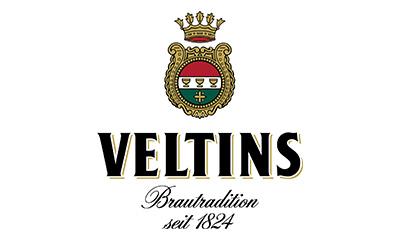 Veltins_Logo