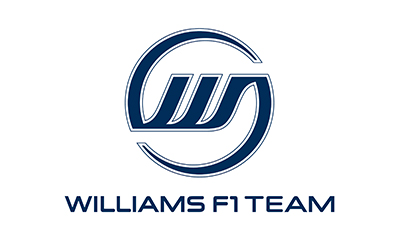 Williams_F1