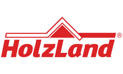HolzLand
